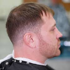 guy haircuts receding hairline mens hairstyles receding hairline temples learn how and why themens