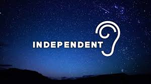 Independent by Uppermost Independent Youtube