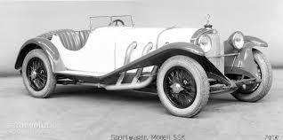 mercedes ssk mercedes typ ssk w06 specs 1928 1929 1930 1931 1932