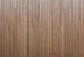 superb exterior wood siding panels part 10 superb exterior wood