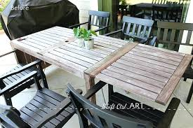 How To Spray Paint Patio Furniture Painting Garden Furniture U2013 Exhort Me