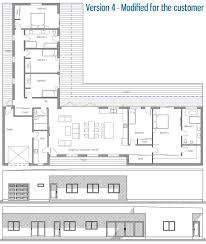 l shaped floor plans 7 best l shaped house plans images on architecture