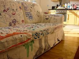 Diy Sofa Cover by 35 Best Diy Ideas For Sofa Cover N More Images On Pinterest Diy
