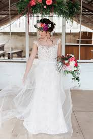 posh bridal salon dress u0026 attire lancaster pa weddingwire