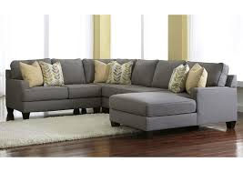 Underpriced Furniture Chamberly Sectional - Underpriced furniture living room set