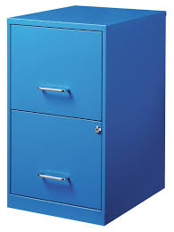 Teal File Cabinet Wrought Studio Chaidez 2 Drawer File Cabinet Reviews Wayfair