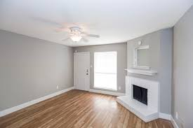 Cheap Apartments In Houston Texas 77072 Belvedere Westchase Apartments In Houston Texas Pet Friendly