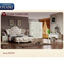 wholesale beautiful bedroom sets online buy best beautiful