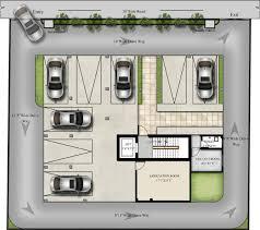 bluemetal titan apartments in madambakkam chennai price