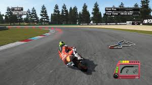 microsoft motocross madness motogp 15 ps4 review high def digest