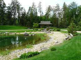 Garden Botanical Arboretum Review Of Of Alberta Botanic Garden