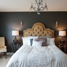 49 best paint images on pinterest wall colors colors and