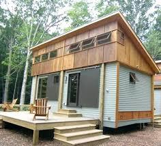 small log cabin designs cabin designs small log cabin designs small top10metin2 com