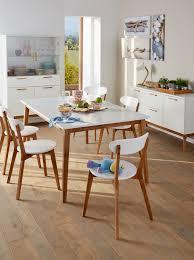 alinea chaises salle manger chaises alinea salle a manger meilleur de meubles scandinaves rennes