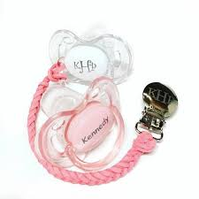 Engravable Baby Gifts 203 Best Pacidoodle Images On Pinterest Pacifiers Monograms