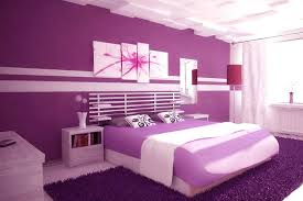 colours that go with purple colors that go with lavender colors that go with lavender walls