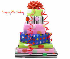 great and beautiful birthday wishes to express your respect to