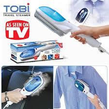travel steamer images Tobi travel steamer as seen on tv dealistan jpg