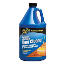 zep hardwood and laminate floor cleaner 1 gal floor