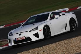 lexus lfa convertible lfa vs scion fr s which is more important to enthusiasts