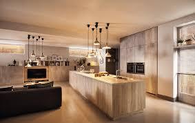 horaire cuisine schmidt stunning cuisine schmidt 2017 photos ansomone us ansomone us