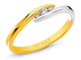 apart pierscionki zareczynowe 88 best pierścionki zaręczynowe images on bb model