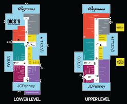 Potomac Mills Mall Map About U2013 Dpatchblog