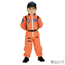 astronaut costume astronaut costume