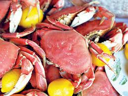 top places to eat crab san francisco ca
