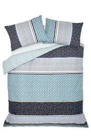 12 best bedding images on pinterest bedding bed sets and