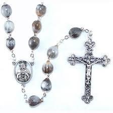 s tears rosary s tears rosary immaculate center