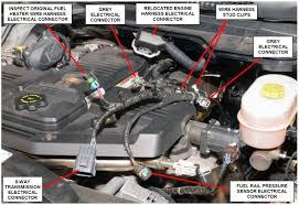 lexus recall fuel pressure sensor leak p65 nhtsa 14v 635 u2013 diesel fuel heater electrical connector