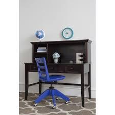 Blue Computer Desk Desks