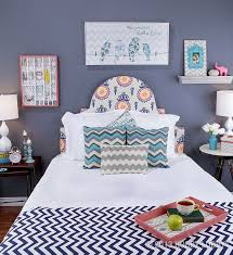 Bedroom Decorations For Girls by 149 Best Girls U0027 Bedroom Decor Images On Pinterest Bedroom Decor
