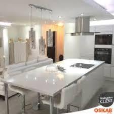 modele de cuisine ouverte sur salle a manger modele de cuisine ouverte sur salle a manger 1 cuisines ouvertes