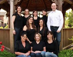 New Garden Family Dentistry 410 Dental Associates Dentist In Sumner Wa