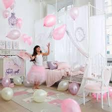 decoration chambre de fille chambre fille princesse meilleur de dã co chambre fille en 13 idã