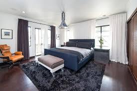 Modern Bedroom Rugs Neutral Rugs For Bedroom Serviette Club