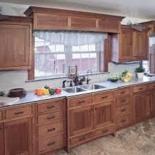 schrock cabinet price list furniture attractive kitchen design with schrock cabinets