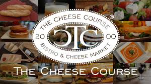 locations u2014 the cheese course