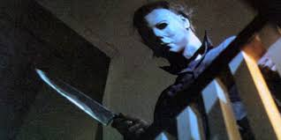 michael myers halloween horror nights michael myers being added to dead by daylight video game
