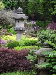 Zen Garden Design 206 Best Garden Design Images On Pinterest Landscaping Garden