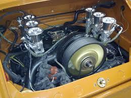porsche singer engine singer design 911 rod page 2 rennlist porsche