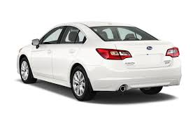 honda car png 2017 subaru legacy reviews and rating motor trend canada