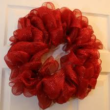 christmas bows for sale decoration ideas looking image of accessories for christmas
