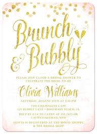 birthday brunch invitation medium size of brunch invitation ideas