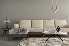 Biege Sofa Beige Pictures Images And Stock Photos Istock