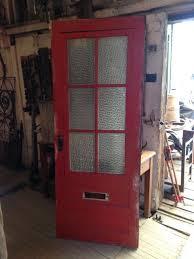 32x78 Exterior Door Doors Astonishing 32 X 79 Exterior Door Terrific 32 X 79