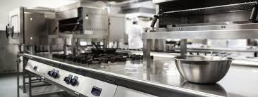 nettoyage hotte cuisine restaurant nettoyage dégraissage entretien de hottes à lyon en rhône alpes