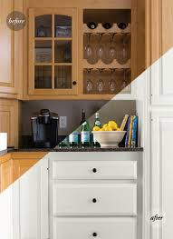 how to paint brown cabinets kitchen cabinet color ideas inspiration benjamin